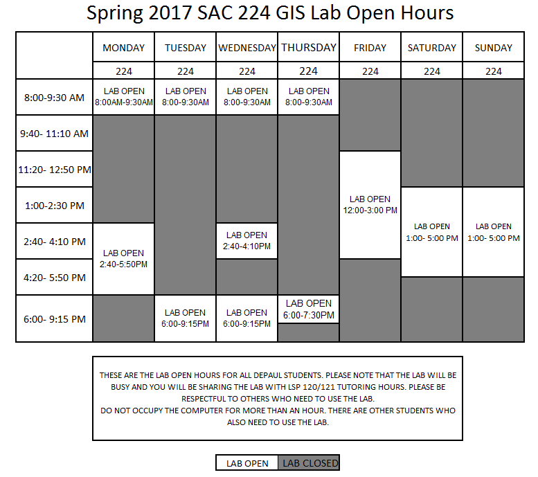 SQ17 SAC 224 Hours